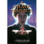 A Chave Magica - Frank Oz ( Eua - 1995)