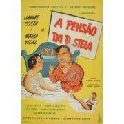 A Pensão de Dona Estela (1956)