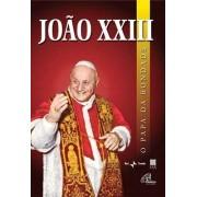 Dvd Duplo - João Xxiii - O Papa Da Bondade (204 Min)