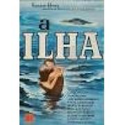 A Ilha (1962)