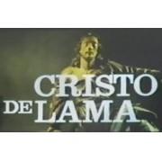Cristo de Lama (1966)