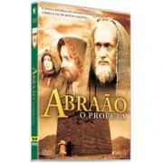 Abraão, O Profeta - 2006