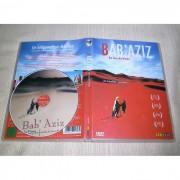 Baba Aziz - O Príncipe Que Contemplava Sua Alma 2005