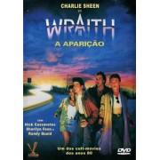 A APARIÇÃO - THE WRAITH - 1986