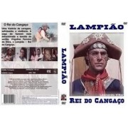 Lampião Rei Do Cangaço + Baile Perfumado 1997