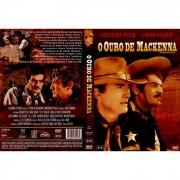 O Ouro de Mackenna (1969)