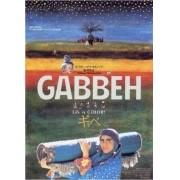 Dvd Filme Gabbeh - 1996 - Cinema Iraniano