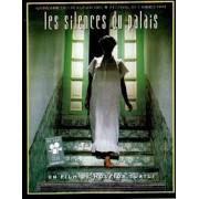 Os Silêncios Do Palácio (samt El Qusur) - Moufida Tlatli