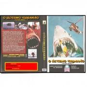 O Último Tubarão 1981 (L´ultimo Squalo)