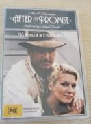 Dvd Só Resta A Esperança (1987) Dublado E Legendado