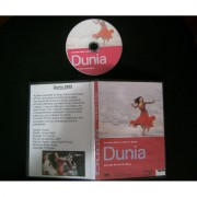 Dunia - 2005 (kiss Me Not On The Eyes)