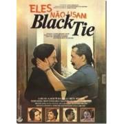 Eles não Usam Black-Tie (1981)