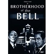A Irmandade Do Sino 1970 (The Brotherhood Of The Bell)