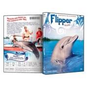 Flipper - Serie Tv