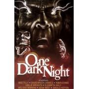 Numa Noite Escura – 1983