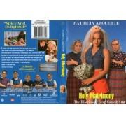 Santo Matrimônio 1994 (Holy Matrimony) Raríssimo