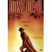 O colecionador de almas - 1992 ( Dust Devil)