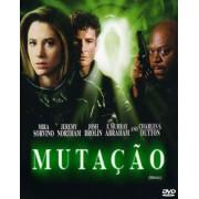 Mutação - 1997
