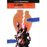 DVD O Jarro (The Jar/Khomreh) Irã - 1992