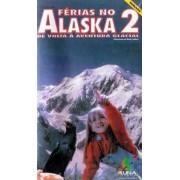 Férias no Alaska 2 - De Volta a Aventura 1995