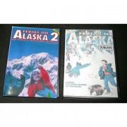 Férias No Alaska 1 E 2 (1994)