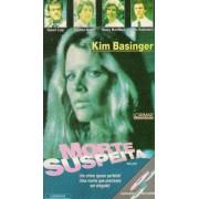 Morte Suspeita – 1981