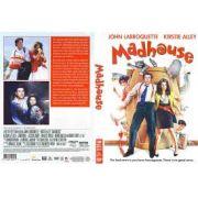 A Casa Maluca (1990)