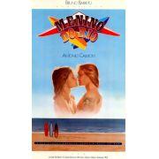DVD MENINO DO RIO (1982)
