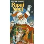 ENCONTRO COM O PAPAI NOEL (1984)