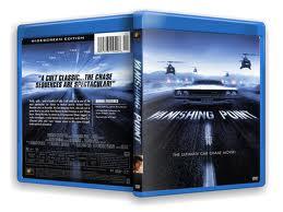 Dvd Corrida Contra O Destino 1971 - Vanishing Point - com Barry Newman  - FILMES RAROS EM DVD