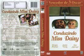 filme conduzindo miss daisy dublado