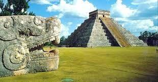 Documentário Civilizações Secretas - Maias, Astecas E Incas  - FILMES RAROS EM DVD