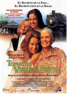 DVD TOMATES VERDES FRITOS  - 1991  - FILMES RAROS EM DVD