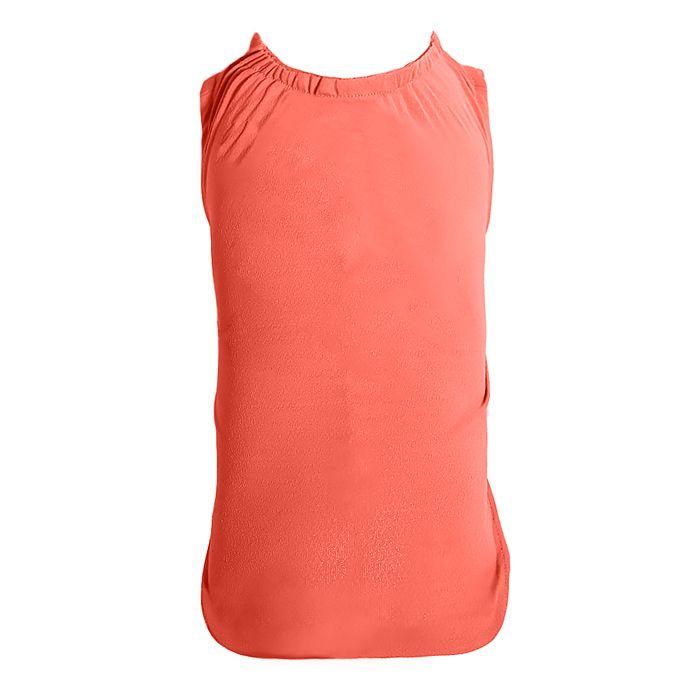 Camiseta DryFit  - Coral