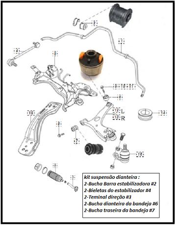 2008 Audi A4 2 0 Turbo moreover 2j6wa Oil Pressure Sending Unit 6 0l Vortec further Volkswagen Jetta 2000 Volkswagen Jetta Coolant Temperature Sensor additionally T6972059 Looking fan belt diagram 2005 2 0l audi further Vw Air Cooled Engine Diagram. on vw 2 0l engine diagram