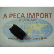 POLIA ESTRIADA DO TENSOR DO ALTERNADOR CHERY TIGGO 2.0 16V