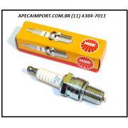 VELA PARA HB20 1.0 2012...1.0 12v / Kappa (75cv gas. / 80cv eta.)