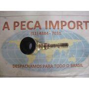BIELETA DA BARRA ESTABILIZADORA DIANTEIRA RELY PICAPE / VAN