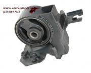 COXIM CAMBIO JAC J3 1.4  / 1.3 16V