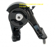 COXIM TRASEIRO DO MOTOR TOYOTA RAV4 4X4 2.0 16V 2014...(CAMBIO)