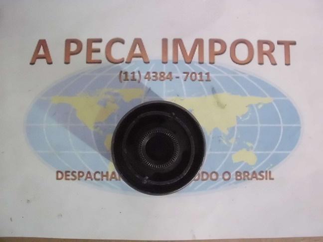 BUCHA BANDEJA TRASEIRA CHERY TIGGO 2010...  - A PEÇA IMPORT