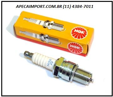VELA PARA HB20 1.0 2012...1.0 12v / Kappa (75cv gas. / 80cv eta.)  - A PEÇA IMPORT