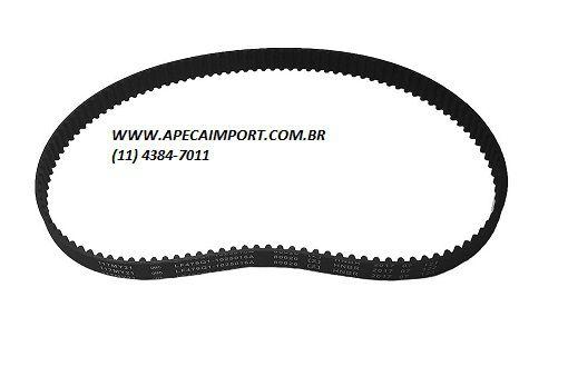 CORREIA DENTADA LIFAN 320 / 620 / 530 / FOISON  - A PEÇA IMPORT