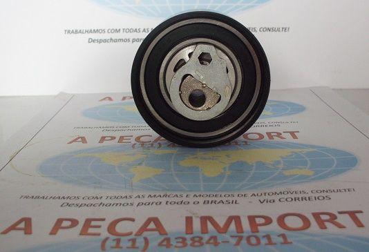 TENSOR DA CORREIA DENTADA CHERY FACE 1.3 16V  - A PEÇA IMPORT