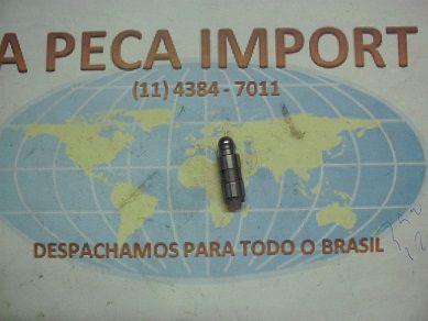 TUCHO HIDRAULICO DAS VÁLVULAS CHERY FACE 1.3 16V 2012...  - A PEÇA IMPORT