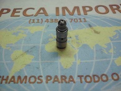 TUCHO HIDRÁULICO DAS VÁLVULAS CHERY TIGGO 2.0 16V 2010...  - A PEÇA IMPORT