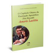 O capítulo oitavo da Exortação Apostólica Pós-Sinodal - Amoris Laetitia