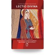 Lectio Divina 2022 - Ano C - São Lucas
