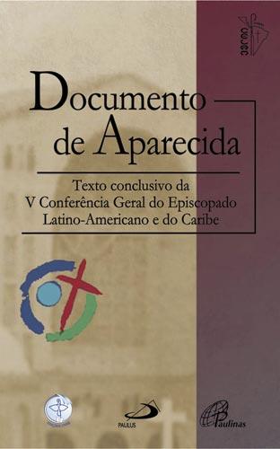 Documento de Aparecida  - Pastoral Familiar CNBB