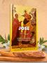 José (Yosef) - Artesão de humanidade - Homem justo, esposo e pai